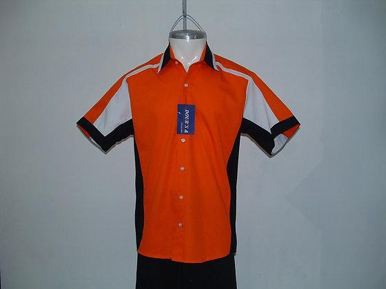 Camisas Racing Mod. 52
