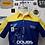 Camisas racing mod. 94 cercas