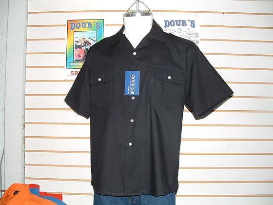 Camisas Mod. 3