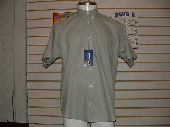 Camisas Color Viena