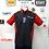 Thumbnail: Camisas Racing Mod. 2