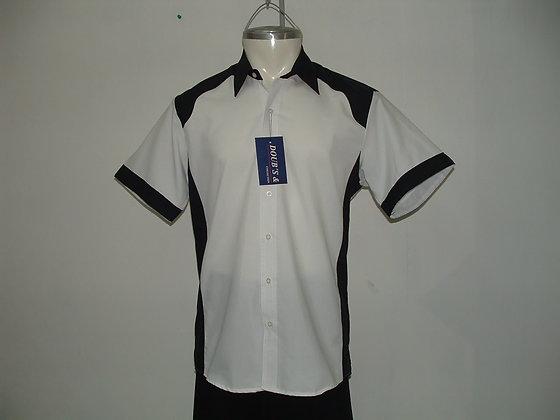 Camisas Racing Mod. 51