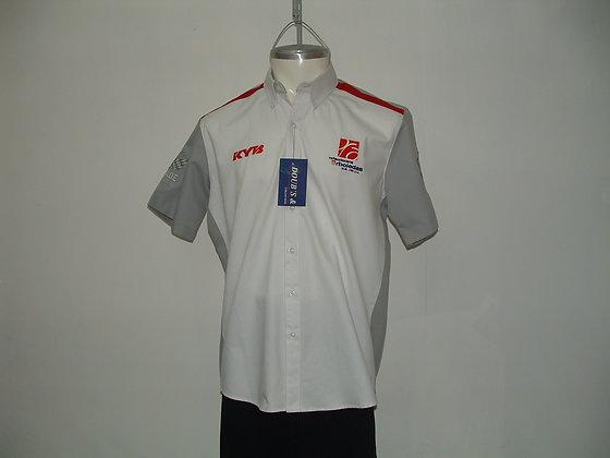 Camisas Racing Mod. 36
