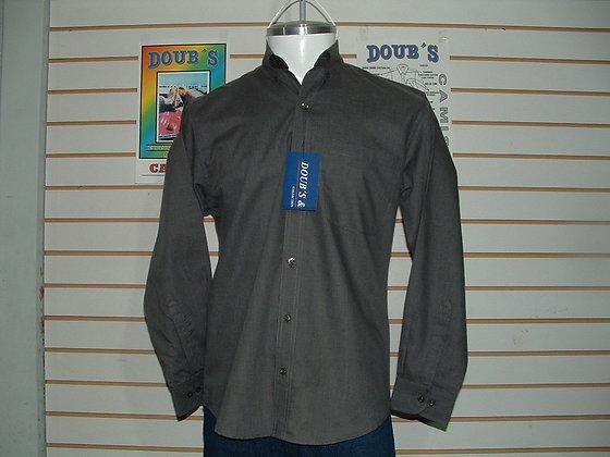 Camisas Color Perla 1003
