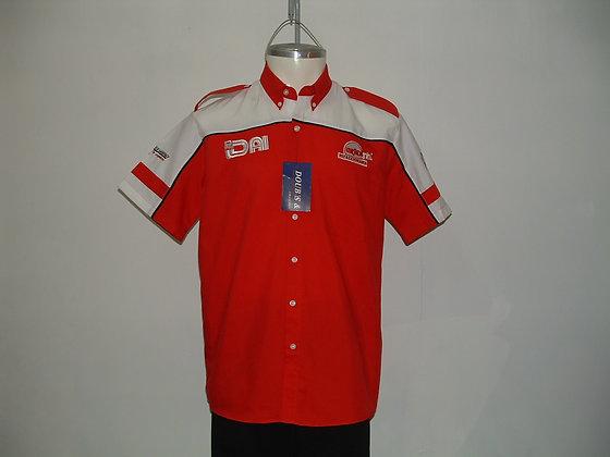 Camisas Racing Mod.  38