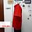 Thumbnail: Camisas Color Rojo