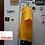 Thumbnail: Camisas Color Mango