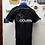 camisa racing mod. 84 espalda