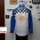 Thumbnail: Camisas Racing Mod. 79