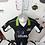 Camisas racing mod. 23 arriba