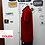Thumbnail: Polo Playerytees mod. 600 roja