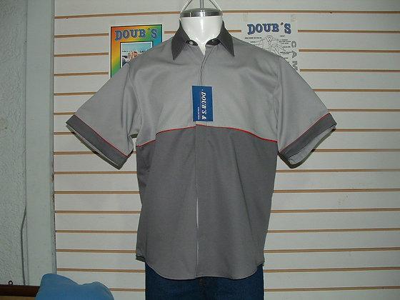 Camisas Racing Mod. 6