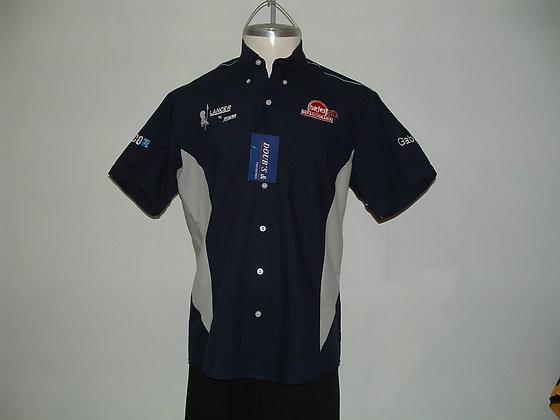 Camisas Racing Mod. 41