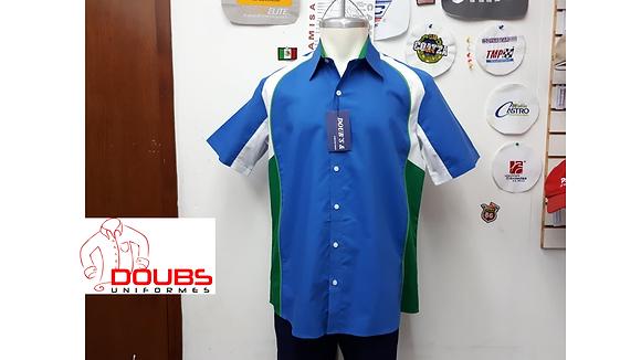 Camisas Racing Mod. 67