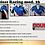 Camisas Racing mod. 26 postal