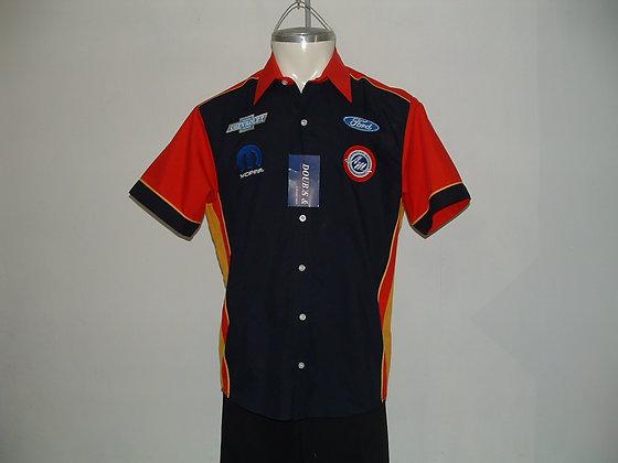Camisas Racing Mod. 27