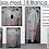 Camisas mod. 18 blanca postal