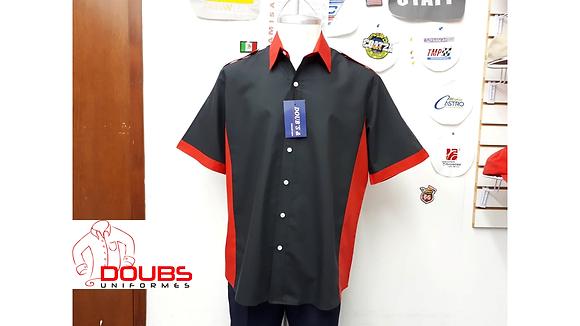 Camisas Racing Mod. 68