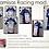 camisas racing mod. 91 postal