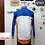 Thumbnail: Camisas Racing Mod. 72