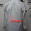 Camisas mod. 18 blanca espalda