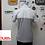Thumbnail: Playeras Polo Racing Mod. 15