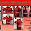 Camisas racing mod. 93 postal