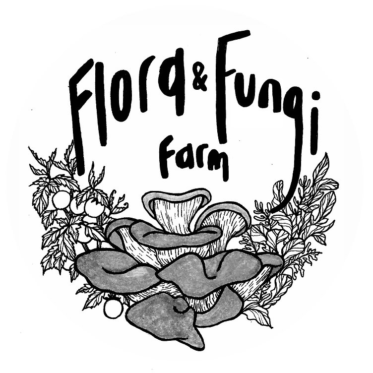 flora&fungicircle.jpg
