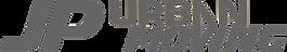 JP urban moving Grey web logo.png