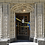 Thumbnail: Entrances