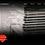 Thumbnail: EPK / Pitch Desk Design