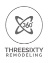 Grey 360 Website logo .png