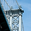 Thumbnail: Bridges