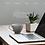 Thumbnail: Web Design