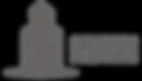 CCS logo grey.png