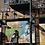 Thumbnail: City