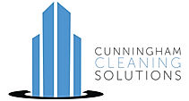 Cunningham Cleaning Solutions Master Log