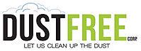 Dust Free Corp. Master Logo RBG.jpg