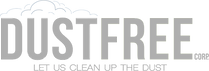 DFC Grey logo.png
