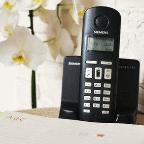 Virtual Phone Systems Are The Way To Grow