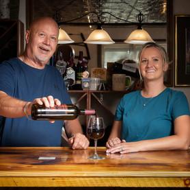 Sawyer Springs Winery