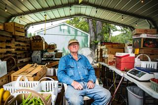 Andrews Produce Farm