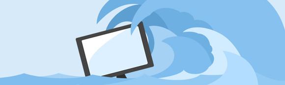 TalentWise Blog Graphic