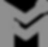 MOTS_Template_2019_LogoMark_Greyscale.pn