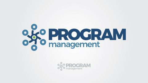 Program Management Team Logo