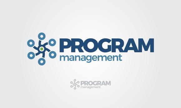 Program Management Team Final Logo