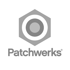 patchwerksLarge_BW.png