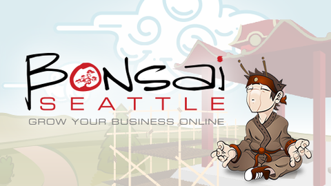 Bonsai Media Group