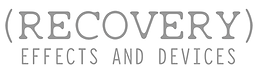 Recovery-EffectsLOGO_BW.png