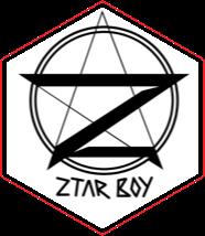 ztarBoy1.png